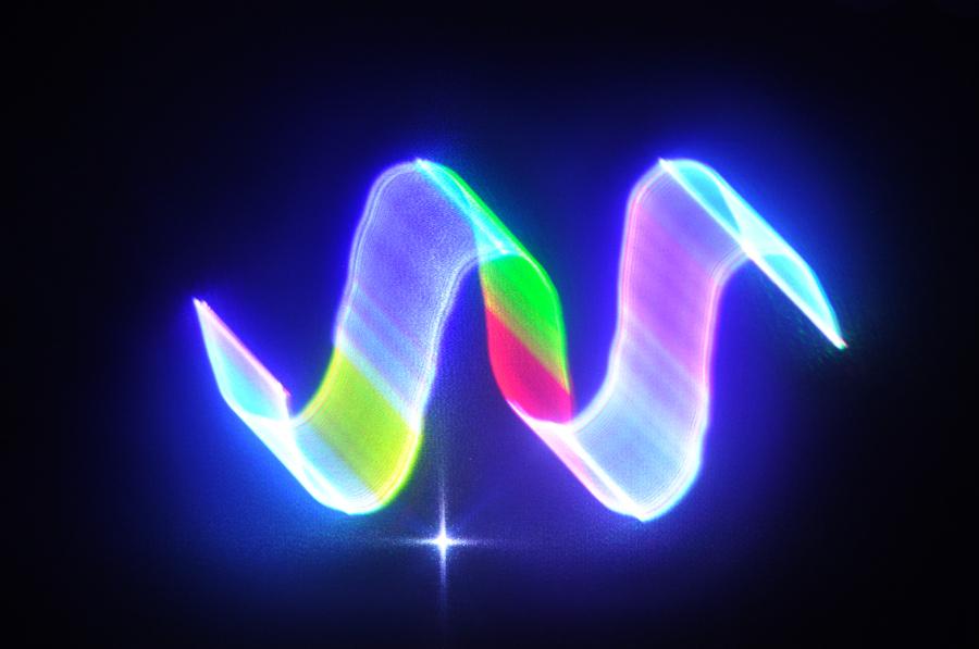 3d 4in1 1000mw rgb 3 d animation laser show fat beam sound. Black Bedroom Furniture Sets. Home Design Ideas